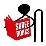Shree Book Centre